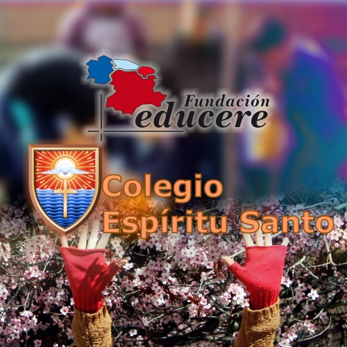 La Fundación Católica EDUCERE asumirá la titularidad del Colegio Espíritu Santo de Ponferrada